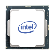 Intel Core i5  2.9GHz {  6MB / 1151)  9400 {9th Generation} Official