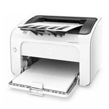Laserjet M 402D Printer with Cable (USB) NEW