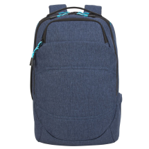 "Targus 15"" Groove X² Max Backpack (Navy)"