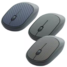 Cliptec RZS855L WIRELESS OPTICAL MOUSE