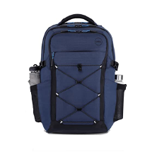 Dell Energy Backpack 15