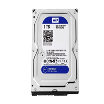 Note Book HDD 1000GB SATA (WDC) 5400RPM