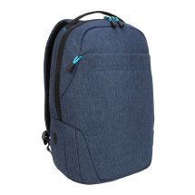 "Targus 15"" Groove X² Compact Backpack (Navy)"
