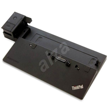 Lenovo ThinkPad Ultra Dock - 90W EU AC0010119
