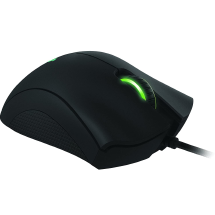 Razer DeathAdder Expert - Ergonomic Gaming Mouse