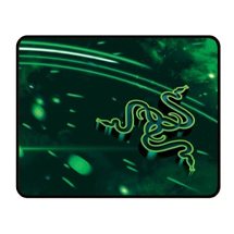 Razer Goliathus Speed Cosmic Edition - Soft Gaming Mouse Mat (Medium)