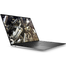 Dell XPS 13 (9300)_(i7)  16GB(Coming Soon)