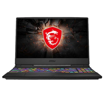 MSI GL65 9SCK (Gaming) Core i5 (GTX 1650 4GB)
