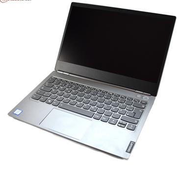 ThinkBook 13s-IML with 512 M.2 SSD(NB0010210)