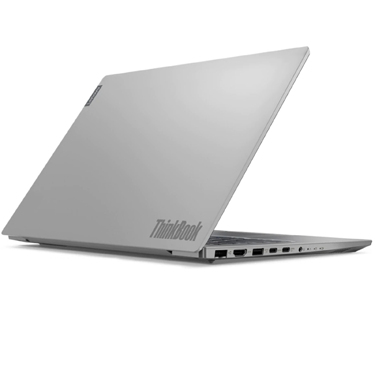 Lenovo ThinkBook 13s-IML with 256 M.2 SSD(NB0010209 )