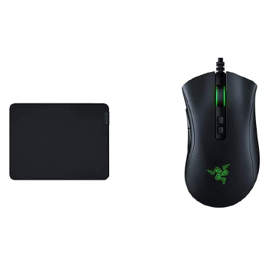 "Razer Gigantus V2 - Soft Gaming Mouse Mat XXL - FRML Packaging Size: 37""x16.14""x0.15"""