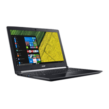Acer Aspire 5G ( A514 ) (i3) (10th Gen)