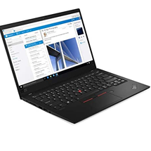 Thinkpad X1 Carbon 7th Gen
