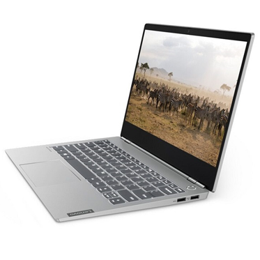 Lenovo ThinkBook 14-IML with i5(NB0010201)coming soon