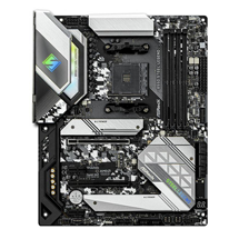 ASRock B550 Steel Legend PP0430020