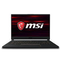MSI GS65 Stealth 9SE (RTX 2060 6GB)Gaming