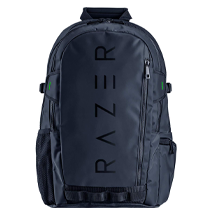 "Razer Rogue 15.6"" Backpack V2"