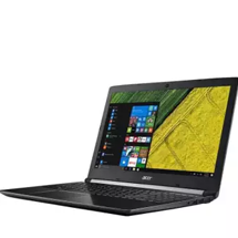 Acer Aspire 5G ( A514 ) (i5) (8th Gen)
