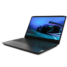 lenovo Gaming 3 15IMH05 (Comming Soon)