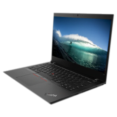 LenovoThinkpad L14 G1 T  NB0010277 (coming soon)