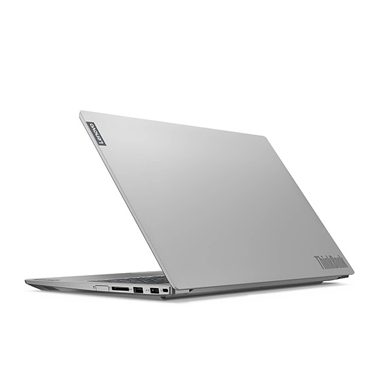 Lenovo ThinkBook 14-IML with i7