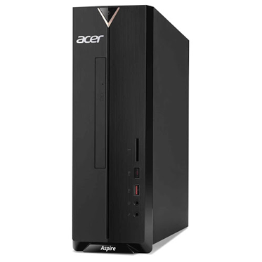 Acer Aspire XC-885G (i7) 8th Gen