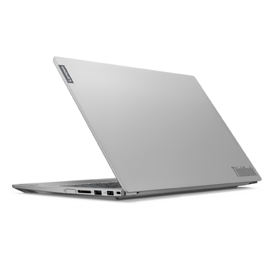 lenovo ThinkBook 15 IML NB0010271 (Coming Soon)
