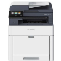 Fuji Xerox Docu Printer CM315z(New)