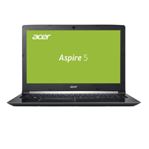 Acer Aspire 5 ( A515 ) (i3) (10th Gen)