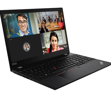 Lenovo Thinkpad T590T(NB0010197 )