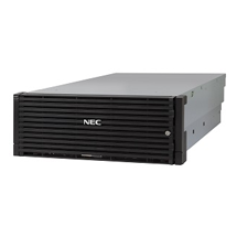 NEC Express Server 5800/ T71h Desktop