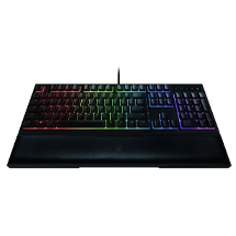 Razer Ornata Chroma – Multi-color Membrane Gaming Keyboard