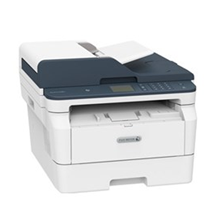 Fuji Xerox Docu Printer  M285z