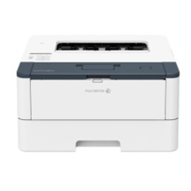 Fuji Xerox DocuPrinter  P285dw