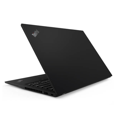 lenovo Thinkpad X13 G1 T NB0010310 (Coming Soon)