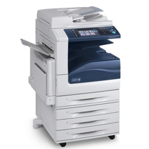 Fuji Xerox DocuCentre Coppier V3060