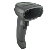 Zebra DS4608 2D Scanner( Coming Soon)