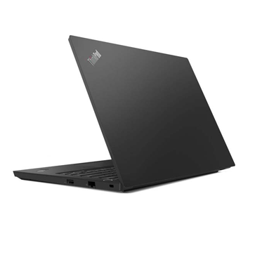 Lenovo Thinkpad E14-IML T (i5 with HDD)(coming Soon)NB0010205