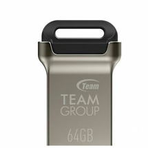 Team USB Flash Drive C162 USB 3.0 (64GB)