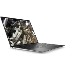 Dell XPS 13 (9300) _(i5)(Coming Soon)