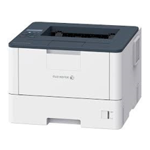 Fuji Xerox Docu Printer P375dw