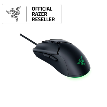 RAZER Viper Mini Wired Gaming Mouse FRML Packing