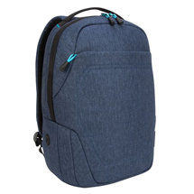 Targus 15 Groove X2 Compact Backpack (Navy)