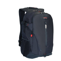 "Targus 15.6"" Terra Laptop Backpack"