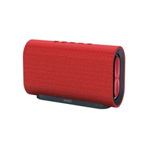 Aukey Wireless Speaker SK-M30 Black,Red