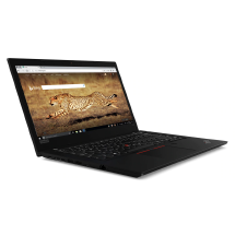 Lenovo Thinkpad L490