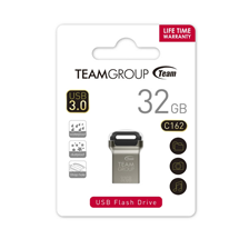 Team USB Flash Drive C162 USB 3.0 (32GB)