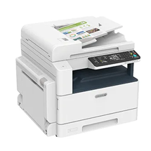 Fuji Xerox DocuCentre Copier S2110 DNA New