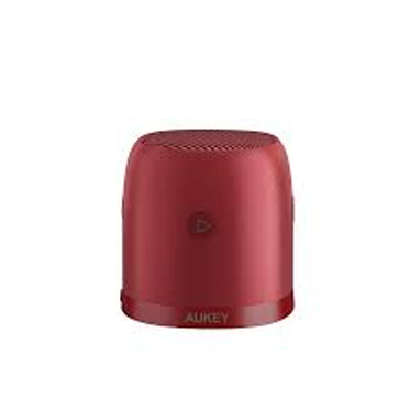 Aukey Wireless Speaker SK-M31Red
