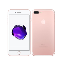 I Phone 7 Plus (32GB)